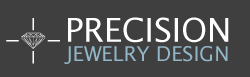 Precision Jewelry Design, Inc.